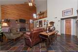 3265 Ives Rd - Photo 11