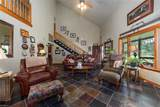 3265 Ives Rd - Photo 13