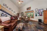 3265 Ives Rd - Photo 14
