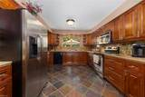 3265 Ives Rd - Photo 15