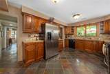 3265 Ives Rd - Photo 16