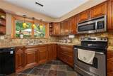 3265 Ives Rd - Photo 17