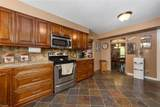3265 Ives Rd - Photo 18