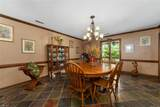 3265 Ives Rd - Photo 19