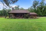 3265 Ives Rd - Photo 2