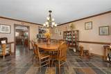 3265 Ives Rd - Photo 20