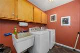 3265 Ives Rd - Photo 21