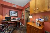 3265 Ives Rd - Photo 22