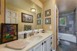 3265 Ives Rd - Photo 24