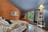 3265 Ives Rd - Photo 25