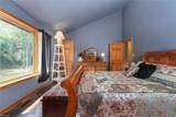 3265 Ives Rd - Photo 26