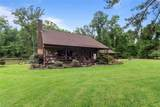 3265 Ives Rd - Photo 3