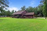 3265 Ives Rd - Photo 4