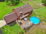 3265 Ives Rd - Photo 40