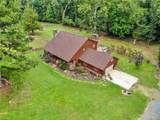 3265 Ives Rd - Photo 41