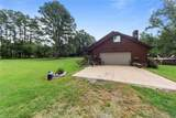 3265 Ives Rd - Photo 42