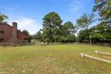 3265 Ives Rd - Photo 43