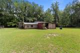 3265 Ives Rd - Photo 44