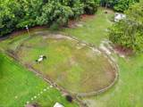 3265 Ives Rd - Photo 45