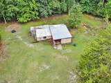 3265 Ives Rd - Photo 47
