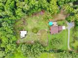 3265 Ives Rd - Photo 48