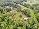 3265 Ives Rd - Photo 49