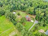 3265 Ives Rd - Photo 50