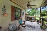 3265 Ives Rd - Photo 8