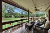 3265 Ives Rd - Photo 9