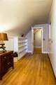 1009 Clay St - Photo 45