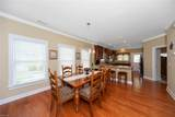 6874 Colemans Crossing Ave - Photo 10