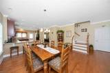 6874 Colemans Crossing Ave - Photo 11