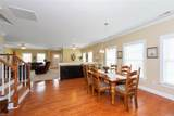 6874 Colemans Crossing Ave - Photo 12