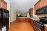 6874 Colemans Crossing Ave - Photo 13
