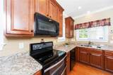 6874 Colemans Crossing Ave - Photo 14