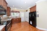 6874 Colemans Crossing Ave - Photo 16