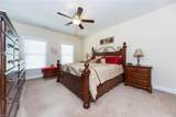 6874 Colemans Crossing Ave - Photo 17