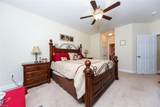 6874 Colemans Crossing Ave - Photo 18