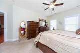 6874 Colemans Crossing Ave - Photo 19