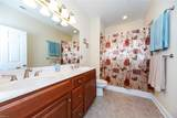 6874 Colemans Crossing Ave - Photo 20