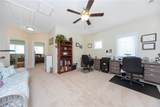 6874 Colemans Crossing Ave - Photo 21