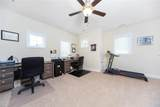 6874 Colemans Crossing Ave - Photo 23
