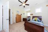 6874 Colemans Crossing Ave - Photo 25