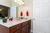 6874 Colemans Crossing Ave - Photo 4