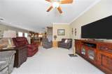 6874 Colemans Crossing Ave - Photo 7