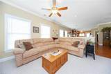 6874 Colemans Crossing Ave - Photo 8