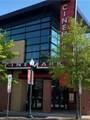 670 Towne Center Dr - Photo 23
