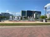 670 Towne Center Dr - Photo 31