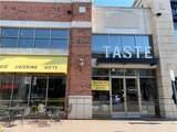 670 Towne Center Dr - Photo 32