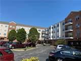 670 Towne Center Dr - Photo 36